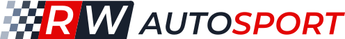 RW AutoSport
